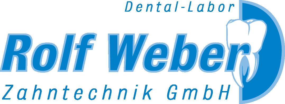 Weber Zahntechnik GmbH